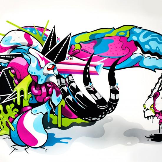 2012---Agosto---Skull Pulpo---Mocre