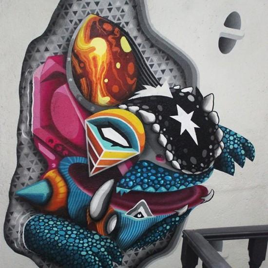2014-MALACARA-OCTUBRE