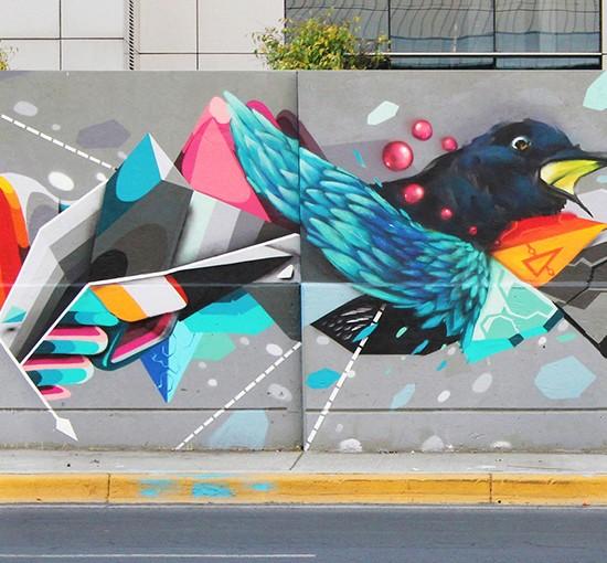 2014-MARZO- SANTA FE-B- JARUS-MOCRE-N3O